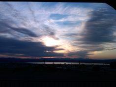 Lake Havasu City AZ
