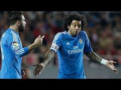 Funny Soccer Fails + Bonus Top 10 Own Goals - Sports Bloopers, Soccer Bl...