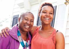Kinship care is on the rise in America