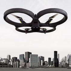Fliegen. Speichern. Freigeben. Mit einer kostenlosen App kann dieser coole Quadrocopter gesteuert werden und sogar Flugbahnen aufzeichnen. http://www.mobilefun.de/35605-parrot-ar-drone-20-smartphone-controlled-hd-quadrocopter.htmPamela Kno [15.05.2014 16:12:00] Sara Buchholz: ?referer=PI