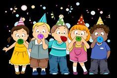 #Party #cartoon Pics For Use Free. Party Cartoon, Cartoon Pics, Princess Peach, Tech, Stickers, Free, Fictional Characters, Fantasy Characters, Technology