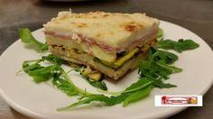 Sformato-di-zucchine-con-fontina-e-besciamella/