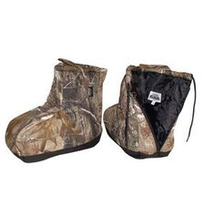 Find the Icebreaker Insulated Boot Blanket by Icebreaker at Mills Fleet Farm.  Mills has low prices and great selection on all Hunting Boots.
