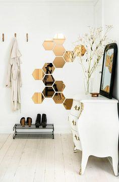 carrelage-mural-castorama-decoration-pour-les-murs-dans-le-couloir-sol-en-planchers.jpg 700×1066 pixels
