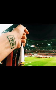 Piercing Tattoo, Piercings, Portuguese, True Love, Tatoos, Soccer, Football, Goals, Tattoos