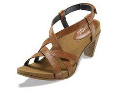 18 Best Orthotic Shoes images  c78490eeeb9