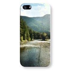 Custom Cases | iPhone 5 | iPhone 4 | iPad | iPod Touch | Samsung Galaxy | Casetagram