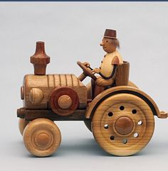 Cool wood lathe projects - You possibly can do so many things to make your own home appears extra attractive and beautiful from making use of attractive ...