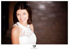#makeup #beauty #eyemakeup #eyes #augen #visagistin #photography #fotografie #photografie #smokeyeyes #verrucht #schminke #braut #bride #bridalmakeup #makeupfuerbraut #hochzeit #wedding #austria #upperaustria #oberoesterreich #linz #wels #steyr #happy #smile #gluecklich