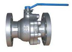 #Distributors  #CRANE #SAUNDERS  #FORBES_MARSHALL #HAVELL_TEADIT from #Shaw_Traders #Gujarat http://products.bizbilla.com/Steam-Operated-Condensate-Pump_detail150700.html