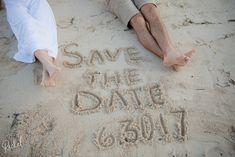 Key West Engagement Photos | Rachel E Ligon #keywest #keywestengagement #shesaidyes www.racheleligon.com