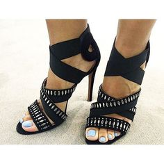 48befcfef3e 38 best Madshoes images on Pinterest