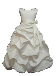 #Vêtements: Robe demoiselle d'honneur: Acheter Neuf: EUR 37,99 [France]