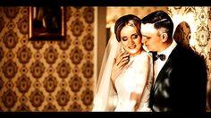 Сергей и Алена(Hightlights)#европейская#свадьба#видеосъемка#тюмень#москва#свадебный#букет#подружки#невесты#выездная#церимония#регистрация#михаил#кулешов#видеограф#стильная#свадебное#платье