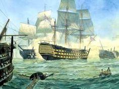 Sails of Glory HMS Bahama 1805 HMS San Juan 1805 British S.O.L Ship Pack Sealed