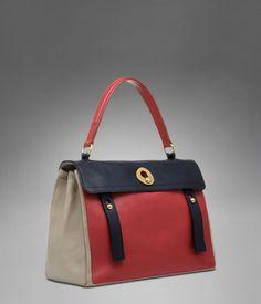 a09604628105 prada shopper nylon tote bag va0906 - black outlet store ...