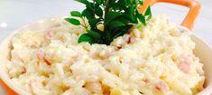 arroz-piemontês-235
