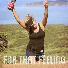 Like if you LOVE that feeling!!