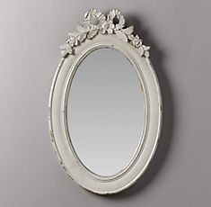 stella mirror-the title of this mirror and my daughter's name! Perfection!