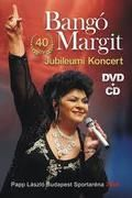 Bangó Margit Celebs, Celebrities, Celebrity, Famous People