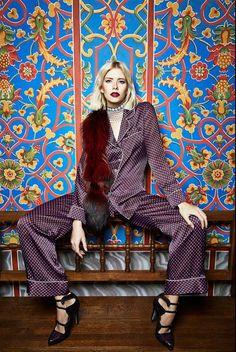 Sal a la calle en #pijama.. Nuevo post - Contenido seleccionado con la ayuda de http://r4s.to/r4s