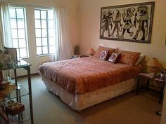 3 Bedroom Townhouse to rent in North Riding - P24-104964171