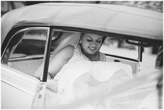 EMMIE + GEOFF - Lola Rose Photography_0019