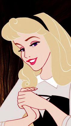 55 New Ideas wallpaper disney pixar sleeping beauty Aurora Disney, Princesa Disney Aurora, Cartoon Wallpaper, Disney Phone Wallpaper, Disney Princess Drawings, Disney Drawings, Disney Wallpaper Princess, Disney Kunst, Disney Art