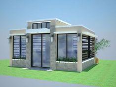 mausoleum design philippines - News Design, Philippines, Image Search, Modern Design, Architecture, Building, Dads, Home Decor, Arquitetura