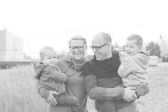 Nicole & Carsten, Hendrik & Bjarne – Natürliche Familienfotos in Hamburg » aline lange FOTOGRAFIE mein BLOG