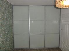 Galeria - szafy i garderoby   Malub - meble kuchenne, szafy i garderoby
