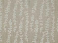Vine Arborio - Romo Fabrics