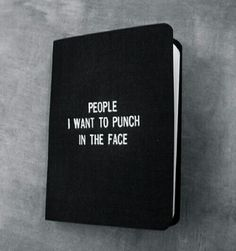 pity this is out of stock - I would loved to have bought it for you for xmas !!! xxxx #anger management xxx