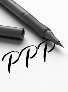 A personalised pin for PPP. Written in Effortless Liquid Eyeliner, a long-lasting, felt-tip liquid eyeliner that provides intense definition. Sign up now to get your own personalised Pinterest board with beauty tips, tricks and inspiration.