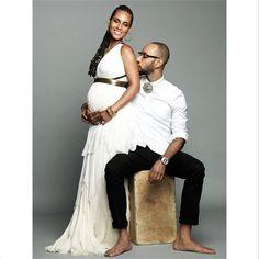 pregnant couple shoot - Google zoeken