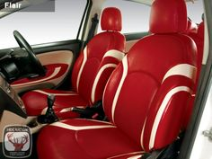 70 Best Auto Upholstery Images Rolling Carts Car Seats Cars