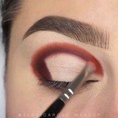 Simple Pink Makeup Glam Tutorial – Make up Makeup Eye Looks, Eye Makeup Steps, Beautiful Eye Makeup, Eye Makeup Art, Pink Makeup, Glam Makeup, Eyebrow Makeup, Eyeshadow Makeup, Makeup Tips