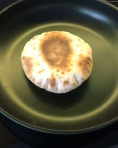 Pain, Camembert Cheese, Pancakes, Food And Drink, Pudding, Cooking, Breakfast, Desserts, Recipes