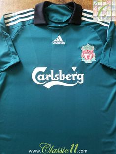 143 Best Classic Football shirt images | Classic football