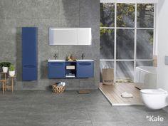 Banyolara samimi ve sıcak bir hava katan masalsı bir güzellik: A'Design Award ödüllü Spirit Serisi. #Kale #banyo #tasarım #bathroom #bathroomidea #dekorasyon #dekorasyonönerileri #decorationidea #modern #modernbathroom #moderndecor #modernevler