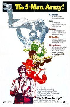 Art MASTER KILLER Movie RARE Kung-Fu Shaolin 30 24x36in Poster Hot Gift C1869