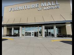 Furniture Mall Of Kansas Olathe Ks Affordable Mattresses