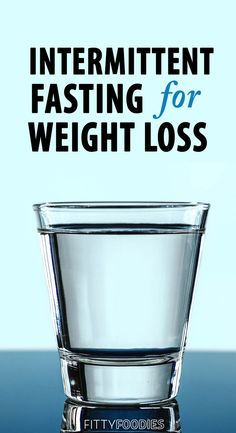 Intermittent Fasting For Weight Loss | Intermittent Fasting For Beginners | Weight Loss Tips For Beginners