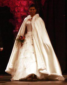 Wedding cloaks on pinterest cloaks wedding coat and bridal cape