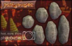Fairybulosa - Erdgeschoss - All4Sims.de Sims 2, Die Sims, Movie Posters, Painting, Ground Floor, Film Poster, Painting Art, Paintings, Painted Canvas