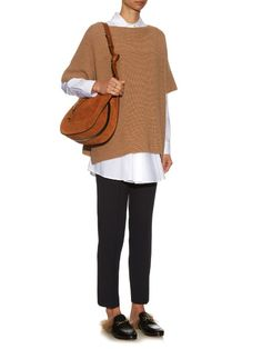 outfit_1063574