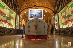 Inaugurata al Vittoriano la mostra di Massimo Sestini | BLU&news