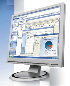 awesome Advantages of Using Safety Management Software