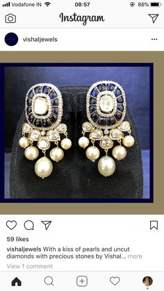 #indiangoldjewelry