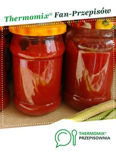 Food And Drink, Jar, Drinks, Drink, Kitchens, Thermomix, Drinking, Beverages, Jars
